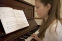Girl_at_piano_2