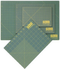 Quilt_cutting_mat
