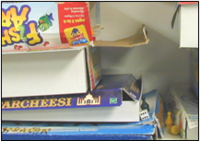Crushed_game_boxes_2