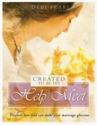 Created_to_be_his_help_meet