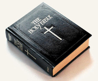 Douay_rheims_bible