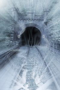 Dark_tunnel